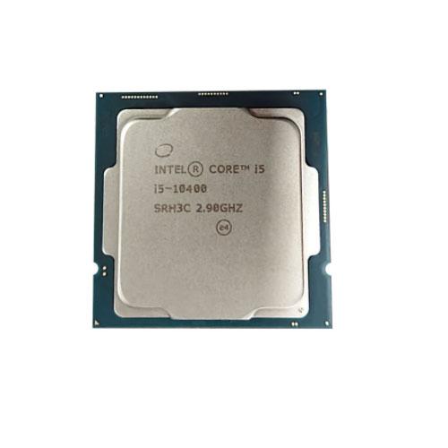 cpu i5 10400
